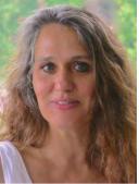 Akademie Sabine Richter