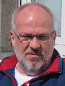 Klaus Ernst Schilling