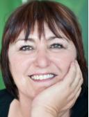 Brigitte Kräußling