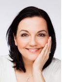 Mag. Sigrid Sator