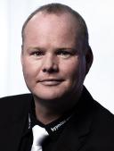 Thomas Sommerer