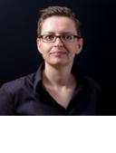 Susanne Buchholz