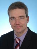 Dr. Nils Thorsten Lange
