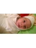 Jawad Maystro