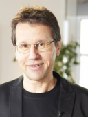 Manfred Nedler