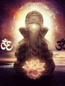 Divine Yogini