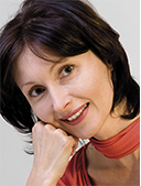 Grazyna Berger