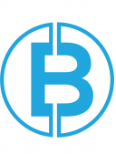 Blockchain Technologies AG