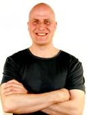 Ralf Neureuter