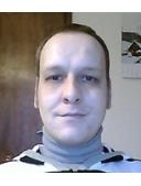 Peter Lorenz