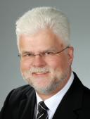 Assessor phil. Christoph Seidl