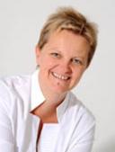 Gabi Rieser