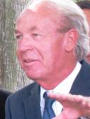 Thomas Freiherr von Tucher