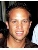 Marc Wiedbrauck