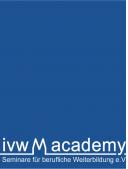 ivw academy