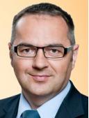 Staatlich geprüfter Bautechniker (Hochbau) Kristijan Kovacic
