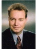 Ralf Jürgen Sippel