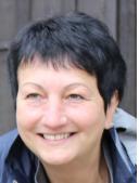 Elisabeth Johanna Koch