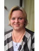 Astrid Sarah Elina Götzendorfer