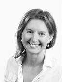 Sandra Schoettelndreier