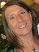 Rosmarie Hattensperger