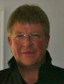 Ralf Wuzel