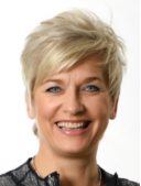 Angelika Resch-Ebinger