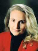 Patricia Nemetz