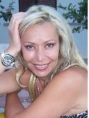 Katalin Eotvos