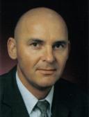 René Kuhn