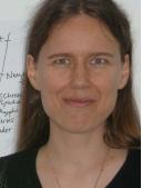 Dr. Ulrike Bruchmüller