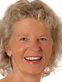 Sonja Welzel