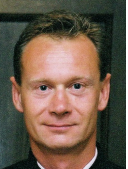 Dieter Niedermair