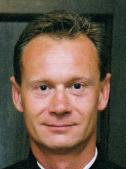 Dieter Niedermair
