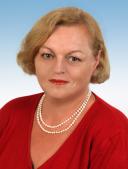 Johanna Stadlinger