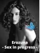 Erozuna