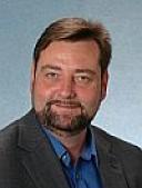 Detlef Brinkmann