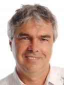 Werner Schuhmacher