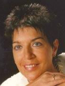 Petra Weiland