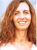 Life und Business Coach Susanne Brahier