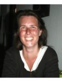 Ellen Hundewadt