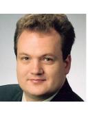 Jürgen Früke