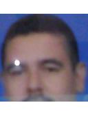 Jose Alba