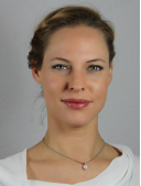 Lissa Karbe