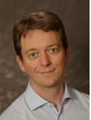 Lars Wiegand