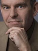 Andreas Winkler