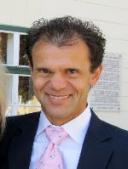 Martin Wörndle
