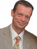 Dipl.Ing. Dipl.Wirtschaftsing. Michael Höfmann