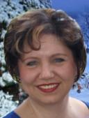 Bozena Banczyk