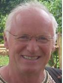 Peter Josef Hinger
